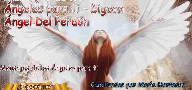 MENSAJES DE LOS ÁNGELES PARA TI - Digeon - 04 de Abril y el consejo diario de los ángeles, con los angeles y sus mensajes, y cada día un mensaje para ti, junto al tarot de los ángeles y los mensajes gratis de los ángeles, mensaje de tu ángel para hoy 04 de Abril y el mensaje de tus ángeles para ti con el pronostico de los ángeles hoy 04 de Abril, te dice tu ángel , con rituales angelicales, también el tarot de los ángeles, ángeles y arcángeles, la voz de los ángeles, comunicándote con tu ángel,comunicando con los ángeles los ángeles y sus mensajes para hoy, cada día un mensaje para ti, ángel del día gratis, preguntale a tu ángel, tu ángel del día, cada día un mensaje para ti, ángel Digeon,justicia divina, ángel del perdón