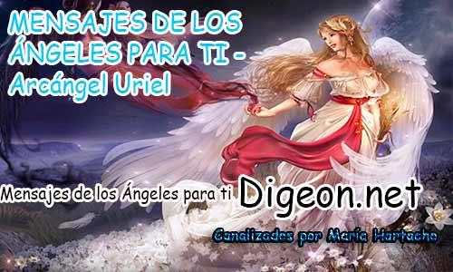 MENSAJES DE LOS ÁNGELES PARA TI - Digeon - 07 de Abril y el consejo diario de los ángeles, con los angeles y sus mensajes, y cada día un mensaje para ti, junto al tarot de los ángeles y los mensajes gratis de los ángeles, mensaje de tu ángel para hoy 07 de Abril y el mensaje de tus ángeles para ti con el pronostico de los ángeles hoy 07 de Abril, te dice tu ángel , con rituales angelicales, también el tarot de los ángeles, ángeles y arcángeles, la voz de los ángeles, comunicándote con tu ángel,comunicando con los ángeles los ángeles y sus mensajes para hoy, cada día un mensaje para ti, ángel del día gratis, preguntale a tu ángel, tu ángel del día, cada día un mensaje para ti, ángel Digeon,justicia divina, Arcángel Uriel