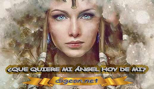 ¿QUÉ QUIERE MI ÁNGEL HOY DE MÍ? 28De Abril + DECRETO DIVINO + MENSAJES DE LOS ÁNGELES, enseñanza metafísica, Que me dice mi ángel de la guarda hoy, y el consejo diario de los ángeles, con los angeles y sus mensajes, y cada día un mensaje para ti, junto al tarot de los ángeles y los mensajes gratis de los ángeles, mensaje de tu ángel para hoy 28 de Abril y el mensaje de tus ángeles para ti con el pronostico de los ángeles hoy 28 de Abril. te dice tu ángel , con rituales angelicales, también el tarot de los ángeles, ángeles y arcángeles, la voz de los ángeles, comunicándote con tu ángel,comunicando con los ángeles, los ángeles y sus mensajes para hoy, cada día un mensaje para ti, ángel del día gratis, todo sobre la metafísica y palabras de metafísica, que quiere mi ángel de mi