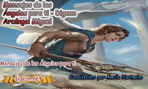 MENSAJES DE LOS ÁNGELES PARA TI - Digeon - 14 de Mayo - Arcángel Miguel + Consejo de tu Ángel y Decreto para Eliminar una Enfermedad y el consejo diario de los ángeles, los angeles y sus mensajes, y cada día un mensaje para ti, el tarot de los ángeles, mensajes gratis de los ángeles, mensaje de tu ángel para hoy 13 de Mayo, el mensaje de tus ángeles para ti, el pronostico de los ángeles hoy 14 de Mayo, te dice tu ángel,rituales angelicales, el tarot de los ángeles, ángeles y arcángeles, la voz de los ángeles, comunicándote con tu ángel, los ángeles y sus mensajes para hoy 14 de Mayo, cada día un mensaje para ti, ángel del día gratis, preguntale a tu ángel, tu ángel del día, ángel Digeon