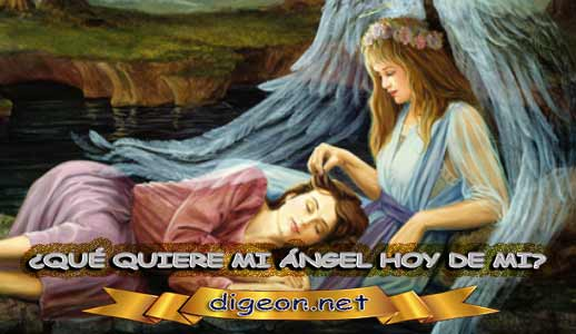¿QUÉ QUIERE MI ÁNGEL HOY DE MÍ? 11 de mayo + DECRETO DIVINO + MENSAJES DE LOS ÁNGELES, enseñanza metafísica, Que me dice mi ángel de la guarda hoy, y el consejo diario de los ángeles, con los angeles y sus mensajes, y cada día un mensaje para ti, junto al tarot de los ángeles y los mensajes gratis de los ángeles, mensaje de tu ángel para hoy 11 de mayo el mensaje de tus ángeles para ti con el pronostico de los ángeles hoy 11 de mayo. te dice tu ángel , con rituales angelicales, también el tarot de los ángeles, ángeles y arcángeles, la voz de los ángeles, comunicándote con tu ángel,comunicando con los ángeles, los ángeles y sus mensajes para hoy, cada día un mensaje para ti, ángel del día gratis, todo sobre la metafísica y palabras de metafísica, que quiere mi ángel de mi
