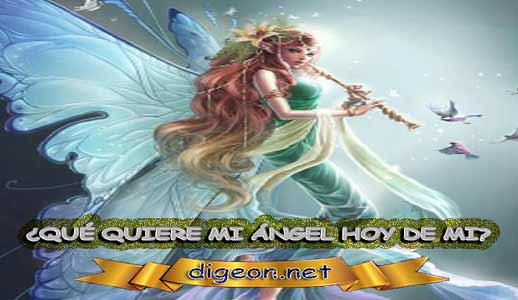 ¿QUÉ QUIERE MI ÁNGEL HOY DE MÍ? 16 de mayo + DECRETO DIVINO + MENSAJES DE LOS ÁNGELES, enseñanza metafísica, Que me dice mi ángel de la guarda hoy, y el consejo diario de los ángeles, con los angeles y sus mensajes, y cada día un mensaje para ti, junto al tarot de los ángeles y los mensajes gratis de los ángeles, mensaje de tu ángel para hoy 16 de mayo el mensaje de tus ángeles para ti con el pronostico de los ángeles hoy 16 de mayo. te dice tu ángel , con rituales angelicales, también el tarot de los ángeles, ángeles y arcángeles, la voz de los ángeles, comunicándote con tu ángel,comunicando con los ángeles, los ángeles y sus mensajes para hoy, cada día un mensaje para ti, ángel del día gratis, todo sobre la metafísica y palabras de metafísica, que quiere mi ángel de mi, mensajes angelicales