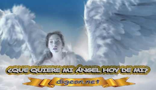 ¿QUÉ QUIERE MI ÁNGEL HOY DE MÍ? 29 de mayo + DECRETO DIVINO + MENSAJES DE LOS ÁNGELES, enseñanza metafísica, Que me dice mi ángel de la guarda hoy, mensajes angelicales