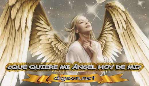 ¿QUÉ QUIERE MI ÁNGEL HOY DE MÍ? 31 de mayo + DECRETO DIVINO + MENSAJES DE LOS ÁNGELES, enseñanza metafísica, mensajes angelicales el consejo diario de los ángeles,