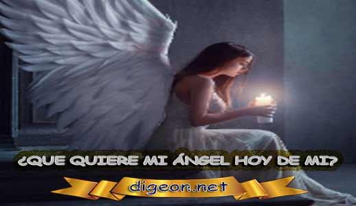 ¿QUÉ QUIERE MI ÁNGEL HOY DE MÍ? 06 de Mayo + DECRETO DIVINO + MENSAJES DE LOS ÁNGELES, enseñanza metafísica, Que me dice mi ángel de la guarda hoy, y el consejo diario de los ángeles, con los ángeles y sus mensajes, y cada día un mensaje para ti, junto al tarot de los ángeles y los mensajes gratis de los ángeles, mensaje de tu ángel para hoy 06 de mayo y el mensaje de tus ángeles para ti con el pronostico de los ángeles hoy 06 de mayo. te dice tu ángel, con rituales angelicales, también el tarot de los ángeles, ángeles y arcángeles, la voz de los ángeles, comunicándote con tu ángel, comunicando con los ángeles, los ángeles y sus mensajes para hoy, cada día un mensaje para ti, ángel del día gratis, todo sobre la metafísica y palabras de metafísica, que quiere mi ángel de mí, el mensaje de mi ángel de hoy