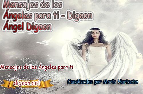 MENSAJES DE LOS ÁNGELES PARA TI - Digeon – 22 de junio - Ángel Digeon + Consejo de tu Ángel y Decreto para la protección y el consejo diario de los ángeles, los ángeles y sus mensajes, cada día un mensaje para ti, el tarot de los ángeles, mensajes gratis de los ángeles, mensaje de tu ángel para hoy 22 de junio