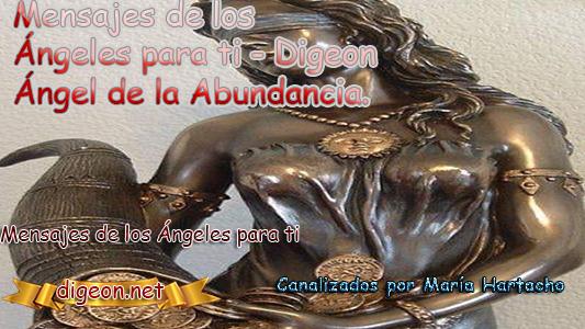 MENSAJES DE LOS ÁNGELES PARA TI - Digeon – 19 de junio - Ángel de la Abundancia + Consejo de tu Ángel y Decreto para la protección y el consejo diario de los ángeles, los ángeles y sus mensajes, cada día un mensaje para ti, el tarot de los ángeles, mensajes gratis de los ángeles, mensaje de tu ángel para hoy 19 de junio, el mensaje de tus ángeles para ti, el pronóstico de los ángeles hoy 19 de junio, te dice tu Ángel, rituales angelicales, el tarot de los ángeles, ángeles y arcángeles, la voz de los ángeles, comunicándote con tu ángel, los ángeles y sus mensajes para hoy 19 de junio, cada día un mensaje para ti, ángel del día gratis, pregúntale a tu ángel, tu ángel del día, ángel digeon