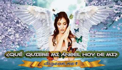 ¿QUÉ QUIERE MI ÁNGEL HOY DE MÍ? 01 de Julio + DECRETO DIVINO + MENSAJES DE LOS ÁNGELES, enseñanza metafísica, mensajes angelicales, el consejo diario