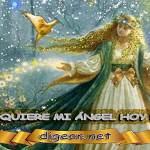 ¿QUÉ QUIERE MI ÁNGEL HOY DE MÍ? 17 de Junio + DECRETO DIVINO + MENSAJES DE LOS ÁNGELES, enseñanza metafísica, mensajes angelicales, el consejo diario de los ángeles, con los Ángeles y sus mensajes, cada día un mensaje para ti, tarot de los ángeles, mensajes gratis de los ángeles, mensaje de tu ángel para hoy 17 de JUNIO, pronóstico de los ángeles hoy 17 de JUNIO, te dice tu ángel, con rituales angelicales, también el tarot de los ángeles, ángeles y arcángeles, la voz de los ángeles, comunicándote con tu ángel, comunicando con los ángeles, los ángeles y sus mensajes para hoy, cada día un mensaje para ti, ángel del día gratis, todo sobre la metafísica y palabras de metafísica, que quiere mi ángel de mí, mensajes angelicales