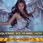 ¿QUÉ QUIERE MI ÁNGEL HOY DE MÍ? 18 de Junio + DECRETO DIVINO + MENSAJES DE LOS ÁNGELES, enseñanza metafísica, mensajes angelicales, el consejo diario de los ángeles, con los Ángeles y sus mensajes, cada día un mensaje para ti, tarot de los ángeles, mensajes gratis de los ángeles, mensaje de tu ángel para hoy 18 de JUNIO, pronóstico de los ángeles hoy 18 de JUNIO, te dice tu ángel, con rituales angelicales, también el tarot de los ángeles, ángeles y arcángeles, la voz de los ángeles, comunicándote con tu ángel, comunicando con los ángeles, los ángeles y sus mensajes para hoy, cada día un mensaje para ti, ángel del día gratis, todo sobre la metafísica y palabras de metafísica, que quiere mi ángel de mí, mensajes angelicales