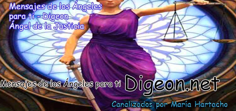 MENSAJES DE LOS ÁNGELES PARA TI - Digeon – 20 de junio - Ángel de la Justicia + Consejo de tu Ángel y Decreto para la protección y el consejo diario de los ángeles, los ángeles y sus mensajes, cada día un mensaje para ti, el tarot de los ángeles, mensajes gratis de los ángeles, mensaje de tu ángel para hoy 20 de junio, el mensaje de tus ángeles para ti, el pronóstico de los ángeles hoy 20 de junio, te dice tu Ángel, rituales angelicales, el tarot de los ángeles, ángeles y arcángeles, la voz de los ángeles, comunicándote con tu ángel, los ángeles y sus mensajes para hoy 20 de junio, cada día un mensaje para ti, ángel del día gratis, pregúntale a tu ángel, tu ángel del día, ángel digeon