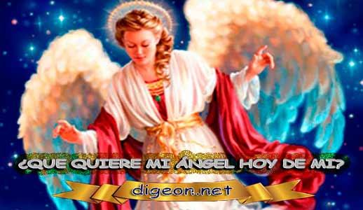 ¿QUÉ QUIERE MI ÁNGEL HOY DE MÍ? 02 de Junio + DECRETO DIVINO + MENSAJES DE LOS ÁNGELES, enseñanza metafísica, mensajes angelicales