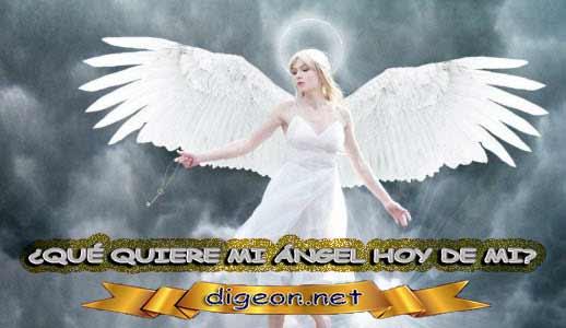 ¿QUÉ QUIERE MI ÁNGEL HOY DE MÍ? 20 de Julio + DECRETO DIVINO + MENSAJES DE LOS ÁNGELES, enseñanza metafísica, mensajes angelicales, el consejo diario de los ángeles, con los Ángeles y sus mensajes, cada día un mensaje para ti