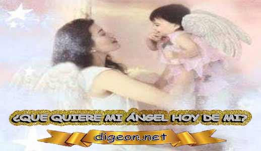 ¿QUÉ QUIERE MI ÁNGEL HOY DE MÍ? 29 de Julio + DECRETO DIVINO + MENSAJES DE LOS ÁNGELES, enseñanza metafísica, mensajes angelicales, el consejo diario de los ángeles, con los Ángeles y sus mensajes, cada día un mensaje para ti