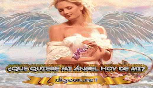 ¿QUÉ QUIERE MI ÁNGEL HOY DE MÍ? 31 de Julio + DECRETO DIVINO + MENSAJES DE LOS ÁNGELES, enseñanza metafísica, mensajes angelicales, el consejo diario de los ángeles, con los Ángeles y sus mensajes, cada día un mensaje para ti