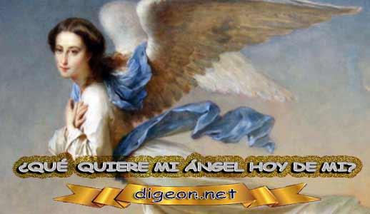 ¿QUÉ QUIERE MI ÁNGEL HOY DE MÍ? 3 de Julio + DECRETO DIVINO + MENSAJES DE LOS ÁNGELES, enseñanza metafísica, mensajes angelicales,