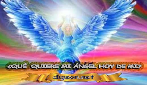 ¿QUÉ QUIERE MI ÁNGEL HOY DE MÍ? 6 de Julio + DECRETO DIVINO + MENSAJES DE LOS ÁNGELES, enseñanza metafísica, mensajes angelicales, el consejo diario de los ángeles, con los Ángeles y sus mensajes, cada día un mensaje para ti,