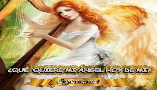 ¿QUÉ QUIERE MI ÁNGEL HOY DE MÍ? 7 de Julio + DECRETO DIVINO + MENSAJES DE LOS ÁNGELES, enseñanza metafísica, mensajes angelicales, el consejo diario de los ángeles, con los Ángeles y sus mensajes, cada día un mensaje para ti