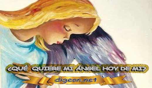 ¿QUÉ QUIERE MI ÁNGEL HOY DE MÍ? 22 de Julio + DECRETO DIVINO + MENSAJES DE LOS ÁNGELES, enseñanza metafísica, mensajes angelicales, el consejo diario de los ángeles, con los Ángeles y sus mensajes, cada día un mensaje para ti