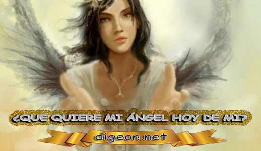 ¿QUÉ QUIERE MI ÁNGEL HOY DE MÍ? 06 de Agosto + DECRETO DIVINO + MENSAJES DE LOS ÁNGELES, enseñanza metafísica, mensajes angelicales, el consejo diario de los ángeles, con los Ángeles y sus mensajes, cada día un mensaje para ti