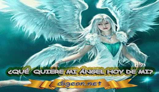 ¿QUÉ QUIERE MI ÁNGEL HOY DE MÍ? 27 de Agosto + DECRETO DIVINO + MENSAJES DE LOS ÁNGELES, enseñanza metafísica, mensajes angelicales, el consejo diario de los ángeles, con los Ángeles y sus mensajes, cada día un mensaje para ti, tarot de los ángeles, mensajes gratis de los ángeles, mensaje de tu ángel para hoy 27 de agosto, pronóstico de los ángeles hoy