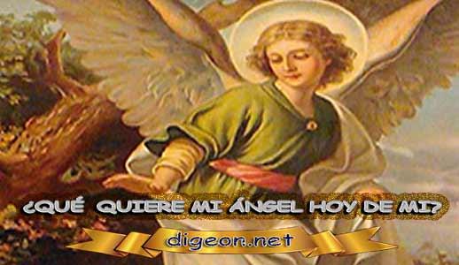 ¿QUÉ QUIERE MI ÁNGEL HOY DE MÍ? 31 de Agosto + DECRETO DIVINO + MENSAJES DE LOS ÁNGELES, enseñanza metafísica, mensajes angelicales, el consejo diario de los ángeles, con los Ángeles y sus mensajes, cada día un mensaje para ti, tarot de los ángeles, mensajes gratis de los ángeles, mensaje de tu ángel para hoy 30 de agosto, pronóstico de los ángeles hoy