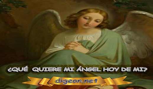 ¿QUÉ QUIERE MI ÁNGEL HOY DE MÍ? 04 de Septiembre + DECRETO DIVINO + MENSAJES DE LOS ÁNGELES, enseñanza metafísica, mensajes angelicales, el consejo diario de los ángeles, con los Ángeles y sus mensajes, cada día un mensaje para ti
