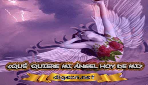 ¿QUÉ QUIERE MI ÁNGEL HOY DE MÍ? 14 de Agosto + DECRETO DIVINO + MENSAJES DE LOS ÁNGELES, enseñanza metafísica, mensajes angelicales, el consejo diario de los ángeles, con los Ángeles y sus mensajes, cada día un mensaje para ti