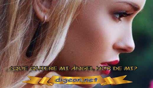 ¿QUÉ QUIERE MI ÁNGEL HOY DE MÍ? 14 de septiembre + DECRETO DIVINO + MENSAJES DE LOS ÁNGELES, enseñanza metafísica, mensajes angelicales, el consejo diario de los ángeles, con los Ángeles y sus mensajes, cada día un mensaje para ti, tarot de los ángeles, mensajes gratis de los ángeles, mensaje de tu ángel para hoy 07 de septiembre, pronóstico de los ángeles hoy