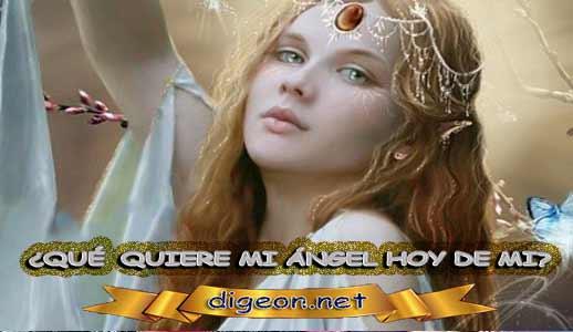 ¿QUÉ QUIERE MI ÁNGEL HOY DE MÍ? 06 de septiembre + DECRETO DIVINO + MENSAJES DE LOS ÁNGELES, enseñanza metafísica, mensajes angelicales, el consejo diario de los ángeles, con los Ángeles y sus mensajes, cada día un mensaje para ti, tarot de los ángeles, mensajes gratis de los ángeles, mensaje de tu ángel para hoy 06 de septiembre, pronóstico de los ángeles hoy