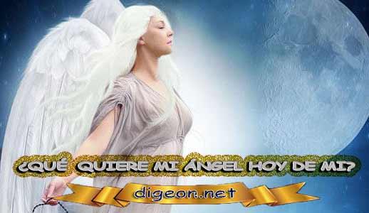 ¿QUÉ QUIERE MI ÁNGEL HOY DE MÍ? 17 de septiembre + DECRETO DIVINO + MENSAJES DE LOS ÁNGELES, enseñanza metafísica, mensajes angelicales, el consejo diario de los ángeles, con los Ángeles y sus mensajes, cada día un mensaje para ti, tarot de los ángeles, mensajes gratis de los ángeles, mensaje de tu ángel para hoy 17 de septiembre, pronóstico de los ángeles hoy