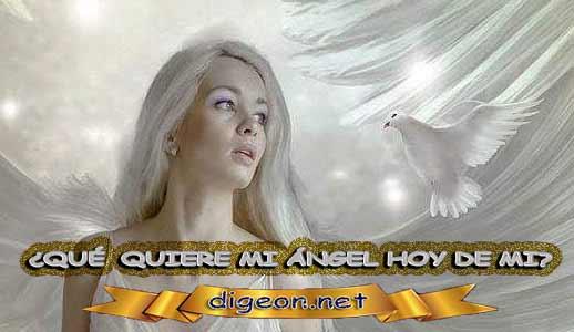 ¿QUÉ QUIERE MI ÁNGEL HOY DE MÍ? 08 de septiembre + DECRETO DIVINO + MENSAJES DE LOS ÁNGELES, enseñanza metafísica, mensajes angelicales, el consejo diario de los ángeles, con los Ángeles y sus mensajes, cada día un mensaje para ti, tarot de los ángeles, mensajes gratis de los ángeles, mensaje de tu ángel para hoy 07 de septiembre, pronóstico de los ángeles hoy