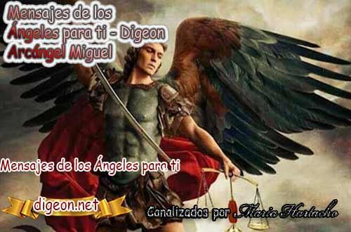 MENSAJES DE LOS ÁNGELES PARA TI - DIGEON - 14 DE OCTUBRE ARCÁNGEL MIGUEL,Arcángel Miguel https://youtu.be/EvdvlZUefp0, ángeles,María Hartacho,afirmaciones positivas,comunicándote con tu ángel,mensajes en vídeo,videncia,mensajes de los ángeles para ti 14 de octubre,holístico,arcángeles,los arcanos,tu ángel te dice hoy 14 de octubre,digeon.net,mensajes celestiales,Jesús,amor,siete arcángeles,conciencia crística,hoy tu ángel te dice 14 de octubre,prosperidad,oración a san miguel arcángel,reiki,holistico