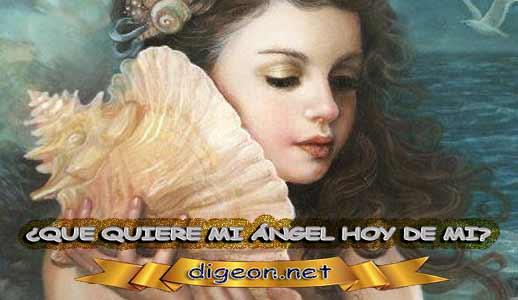 ¿QUÉ QUIERE MI ÁNGEL HOY DE MÍ? 13 de octubre + DECRETO DIVINO + MENSAJES DE LOS ÁNGELES, enseñanza metafísica, mensajes angelicales, el consejo diario de los ángeles, con los Ángeles y sus mensajes, cada día un mensaje para ti, tarot de los ángeles, mensajes gratis de los ángeles, mensaje de tu ángel para hoy 13 de octubre, pronóstico de los ángeles hoy, reiki, palabra de dios hoy, evangelio del día, espiritualidad,lecturas del día, lecturas del día de hoy,evangelio del domingo,dios, evangelio de hoy, san juan de dios,jesucristo, jesus, inri, cristo, holistico, avatar