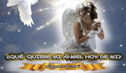 ¿QUÉ QUIERE MI ÁNGEL HOY DE MÍ? 11 de octubre + DECRETO DIVINO + MENSAJES DE LOS ÁNGELES, enseñanza metafísica, mensajes angelicales, el consejo diario de los ángeles, con los Ángeles y sus mensajes, cada día un mensaje para ti, tarot de los ángeles, mensajes gratis de los ángeles, mensaje de tu ángel para hoy 11 de octubre, pronóstico de los ángeles hoy, reiki, palabra de dios hoy, evangelio del día, espiritualidad,lecturas del día, lecturas del día de hoy,evangelio del domingo,dios, evangelio de hoy, san juan de dios,jesucristo, jesus, inri, cristo, holistico