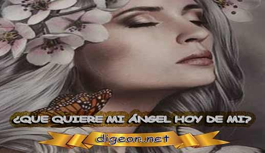 ¿QUÉ QUIERE MI ÁNGEL HOY DE MÍ? 17 de octubre + DECRETO DIVINO + MENSAJES DE LOS ÁNGELES, enseñanza metafísica, mensajes angelicales, el consejo diario de los ángeles, con los Ángeles y sus mensajes, cada día un mensaje para ti, tarot de los ángeles, mensajes gratis de los ángeles, mensaje de tu ángel para hoy 17 de octubre, pronóstico de los ángeles hoy, reiki, palabra de dios hoy, evangelio del día, espiritualidad,lecturas del día, lecturas del día de hoy,evangelio del domingo,dios, evangelio de hoy, san juan de dios,jesucristo, jesus, inri, cristo, holistico, avatar