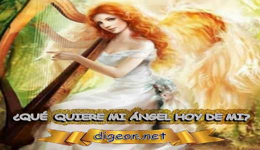 ¿QUÉ QUIERE MI ÁNGEL HOY DE MÍ? 29 de octubre + DECRETO DIVINO + MENSAJES DE LOS ÁNGELES, enseñanza metafísica, mensajes angelicales, el consejo diario de los ángeles, con los Ángeles y sus mensajes, cada día un mensaje para ti, tarot de los ángeles, mensajes gratis de los ángeles, mensaje de tu ángel para hoy 29 de octubre, pronóstico de los ángeles hoy, reiki, palabra de dios hoy, evangelio del día, espiritualidad,lecturas del día, lecturas del día de hoy,evangelio del domingo,dios, evangelio de hoy, san juan de dios,jesucristo, jesus, inri, cristo, holistico, avatar