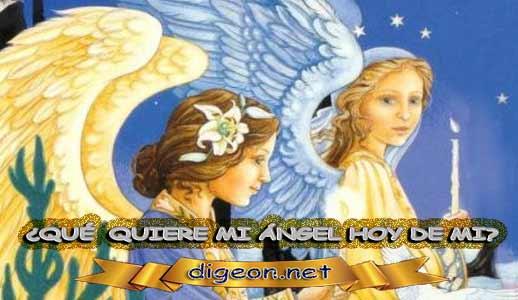 ¿QUÉ QUIERE MI ÁNGEL HOY DE MÍ? 30 de octubre + DECRETO DIVINO + MENSAJES DE LOS ÁNGELES, enseñanza metafísica, mensajes angelicales, el consejo diario de los ángeles, con los Ángeles y sus mensajes, cada día un mensaje para ti, tarot de los ángeles, mensajes gratis de los ángeles, mensaje de tu ángel para hoy 30 de octubre, pronóstico de los ángeles hoy, reiki, palabra de dios hoy, evangelio del día, espiritualidad,lecturas del día, lecturas del día de hoy,evangelio del domingo,dios, evangelio de hoy, san juan de dios,jesucristo, jesus, inri, cristo, holistico, avatar