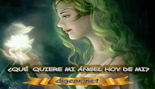 ¿QUÉ QUIERE MI ÁNGEL HOY DE MÍ? 01 de diciembre + DECRETO DIVINO + MENSAJES DE LOS ÁNGELES, enseñanza metafísica, mensajes angelicales, el consejo diario de los ángeles, con los Ángeles y sus mensajes, cada día un mensaje para ti, tarot de los ángeles, mensajes gratis de los ángeles, mensaje de tu ángel para hoy 01 de diciembre, pronóstico de los ángeles hoy, reiki, palabra de dios hoy, evangelio del día, espiritualidad,lecturas del día, lecturas del día de hoy,evangelio del domingo,dios, evangelio de hoy, san juan de dios,jesucristo, jesus, inri, cristo