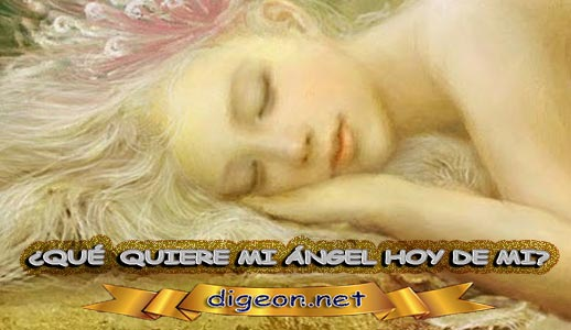 ¿QUÉ QUIERE MI ÁNGEL HOY DE MÍ? 31 de diciembre + DECRETO DIVINO + MENSAJES DE LOS ÁNGELES, enseñanza metafísica, mensajes angelicales, el consejo diario de los ángeles, con los Ángeles y sus mensajes, cada día un mensaje para ti, tarot de los ángeles, mensajes gratis de los ángeles, mensaje de tu ángel para hoy 31 de diciembre, pronóstico de los ángeles hoy, reiki, palabra de dios hoy, evangelio del día, espiritualidad,lecturas del día, lecturas del día de hoy,evangelio del domingo,dios, evangelio de hoy, san juan de dios,jesucristo, jesus, inri, cristo