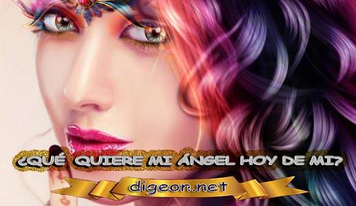 ¿QUÉ QUIERE MI ÁNGEL HOY DE MÍ? 01 de enero + DECRETO DIVINO + MENSAJES DE LOS ÁNGELES, enseñanza metafísica, mensajes angelicales, el consejo diario de los ángeles, con los Ángeles y sus mensajes, cada día un mensaje para ti, tarot de los ángeles, mensajes gratis de los ángeles, mensaje de tu ángel para hoy 01 de enero, pronóstico de los ángeles hoy, reiki, palabra de dios hoy, evangelio del día, espiritualidad,lecturas del día, lecturas del día de hoy,evangelio del domingo,dios, evangelio de hoy, san juan de dios,jesucristo, jesus, inri, cristo