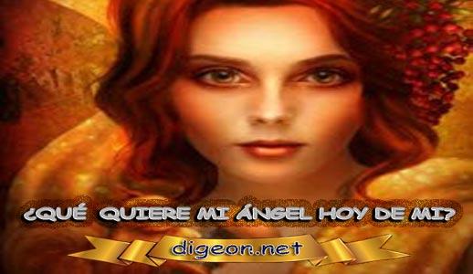 ¿QUÉ QUIERE MI ÁNGEL HOY DE MÍ? 02 de diciembre + DECRETO DIVINO + MENSAJES DE LOS ÁNGELES, enseñanza metafísica, mensajes angelicales, el consejo diario de los ángeles, con los Ángeles y sus mensajes, cada día un mensaje para ti, tarot de los ángeles, mensajes gratis de los ángeles, mensaje de tu ángel para hoy 02 de diciembre, pronóstico de los ángeles hoy, reiki, palabra de dios hoy, evangelio del día, espiritualidad,lecturas del día, lecturas del día de hoy,evangelio del domingo,dios, evangelio de hoy, san juan de dios,jesucristo, jesus, inri, cristo