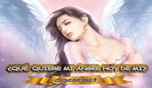 ¿QUÉ QUIERE MI ÁNGEL HOY DE MÍ? 19 de diciembre + DECRETO DIVINO + MENSAJES DE LOS ÁNGELES, enseñanza metafísica, mensajes angelicales, el consejo diario de los ángeles, con los Ángeles y sus mensajes, cada día un mensaje para ti, tarot de los ángeles, mensajes gratis de los ángeles, mensaje de tu ángel para hoy 19 de diciembre, pronóstico de los ángeles hoy, reiki, palabra de dios hoy, evangelio del día, espiritualidad,lecturas del día, lecturas del día de hoy,evangelio del domingo,dios, evangelio de hoy, san juan de dios,jesucristo, jesus, inri, cristo