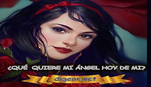 ¿QUÉ QUIERE MI ÁNGEL HOY DE MÍ? 01 de febrero + DECRETO DIVINO + MENSAJES DE LOS ÁNGELES, tu ángel, mensajes angelicales, el consejo diario de los ángeles, los Ángeles y sus mensajes, cada día un mensaje para ti, tarot de los ángeles, mensajes gratis de los ángeles, mensaje de tu ángel para hoy 01 de febrero, pronóstico de los ángeles hoy, reiki, palabra de dios hoy, evangelio del día, espiritualidad, lecturas del día, lecturas del día de hoy, evangelio del domingo, dios, evangelio de hoy, san juan de dios, jesucristo, jesus, inri, cristo