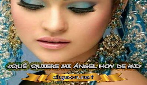 ¿QUÉ QUIERE MI ÁNGEL HOY DE MÍ? 04 de enero + DECRETO DIVINO + MENSAJES DE LOS ÁNGELES, enseñanza metafísica, mensajes angelicales, el consejo diario de los ángeles, con los Ángeles y sus mensajes, cada día un mensaje para ti, tarot de los ángeles, mensajes gratis de los ángeles, mensaje de tu ángel para hoy 04 de enero, pronóstico de los ángeles hoy, reiki, palabra de dios hoy, evangelio del día, espiritualidad,lecturas del día, lecturas del día de hoy,evangelio del domingo,dios, evangelio de hoy, san juan de dios,jesucristo, jesus, inri, cristo