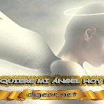 ¿QUÉ QUIERE MI ÁNGEL HOY DE MÍ? 27 de enero + DECRETO DIVINO + MENSAJES DE LOS ÁNGELES, tu ángel, mensajes angelicales, el consejo diario de los ángeles, los Ángeles y sus mensajes, cada día un mensaje para ti, tarot de los ángeles, mensajes gratis de los ángeles, mensaje de tu ángel para hoy 27 de enero, pronóstico de los ángeles hoy, reiki, palabra de dios hoy, evangelio del día, espiritualidad, lecturas del día, lecturas del día de hoy, evangelio del domingo, dios, evangelio de hoy, san juan de dios, jesucristo, jesus, inri, cristo