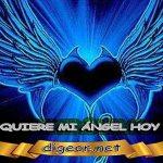 ¿QUÉ QUIERE MI ÁNGEL HOY DE MÍ? 21 de enero + DECRETO DIVINO + MENSAJES DE LOS ÁNGELES, enseñanza metafísica, mensajes angelicales, el consejo diario de los ángeles, con los Ángeles y sus mensajes, cada día un mensaje para ti, tarot de los ángeles, mensajes gratis de los ángeles, mensaje de tu ángel para hoy 21 de enero, pronóstico de los ángeles hoy, reiki, palabra de dios hoy, evangelio del día, espiritualidad,lecturas del día, lecturas del día de hoy,evangelio del domingo,dios, evangelio de hoy, san juan de dios,jesucristo, jesus, inri, cristo