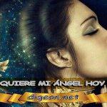 ¿QUÉ QUIERE MI ÁNGEL HOY DE MÍ? 25 de enero + DECRETO DIVINO + MENSAJES DE LOS ÁNGELES, enseñanza metafísica, mensajes angelicales, el consejo diario de los ángeles, con los Ángeles y sus mensajes, cada día un mensaje para ti, tarot de los ángeles, mensajes gratis de los ángeles, mensaje de tu ángel para hoy 25 de enero, pronóstico de los ángeles hoy, reiki, palabra de dios hoy, evangelio del día, espiritualidad,lecturas del día, lecturas del día de hoy,evangelio del domingo,dios, evangelio de hoy, san juan de dios,jesucristo, jesus, inri, cristo