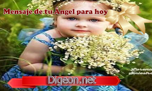 "MENSAJE DE TU ÁNGEL PARA HOY 02/02/2020 ""PENSAMIENTOS"" mensaje de los ángeles para hoy gratis, los ángeles y sus mensajes, mensajes angelicales de amor, ángeles y sus mensajes, mensaje de los ángeles, consejo diario de los Ángeles, cartas de los Ángeles tirada gratis, oráculo de los Ángeles gratis, y dice tu ángel día, el consejo de los ángeles gratis, las señales de los ángeles, y comunicándote con tu ángel, y comunícate con tu ángel, hoy tu ángel te dice, mensajes angelicales, mensajes celestiales"