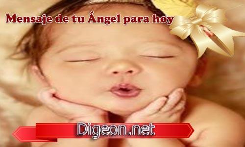 "MENSAJE DE TU ÁNGEL PARA HOY 10/02/2020 ""VISUALIZA"" mensaje de los ángeles para hoy gratis, los ángeles y sus mensajes, mensajes angelicales de amor, ángeles y sus mensajes, mensaje de los ángeles, consejo diario de los Ángeles, cartas de los Ángeles tirada gratis, oráculo de los Ángeles gratis, y dice tu ángel día, el consejo de los ángeles gratis, las señales de los ángeles, y comunicándote con tu ángel, y comunícate con tu ángel, hoy tu ángel te dice, mensajes angelicales, mensajes celestiales,"